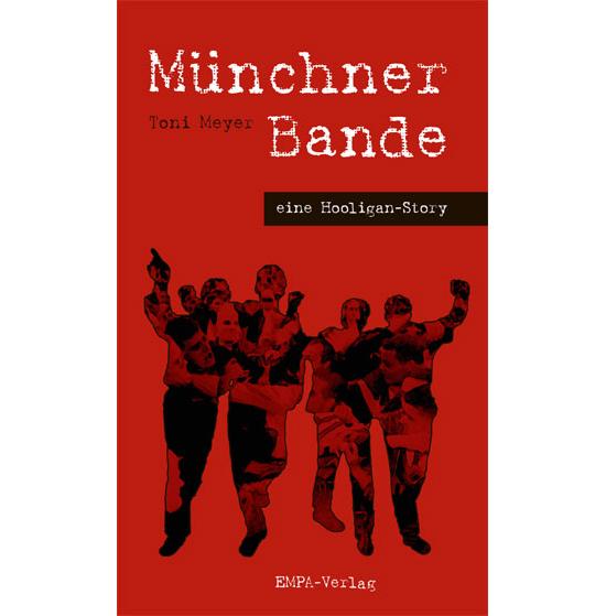 Münchner-Bande-Cover-1a.indd