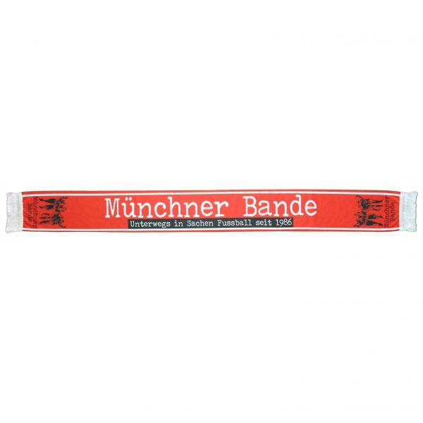 Muenchner_Bande_I