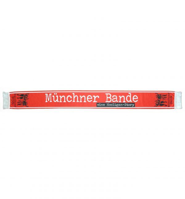 """""""Münchener Bande"""""""